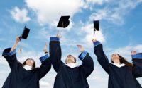 đạt điểm cao khi học đại học